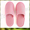 High quality recycling with rubber slipper kids