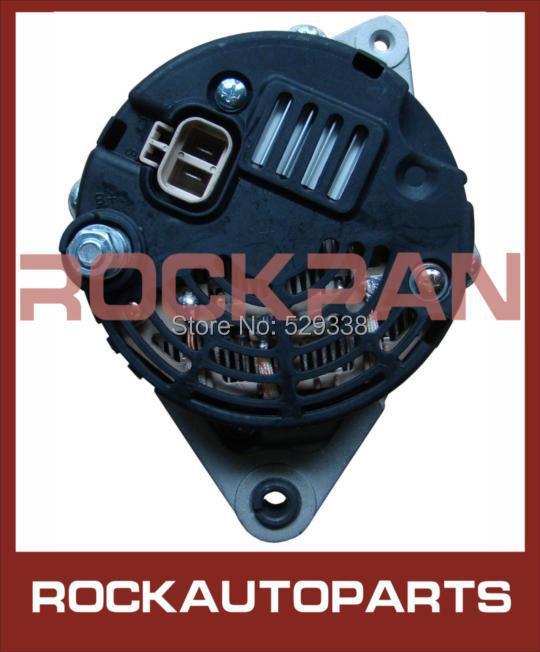 Новый 12 В генератор 3730022600 37300-22600 AB180128 LRA02136 для HYUNDAI ACCENT