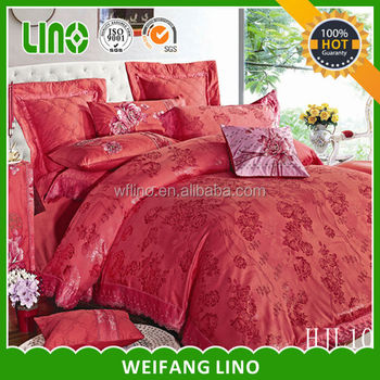 Luxury 100% Cotton Home Textiles Buying Agents,Importers Of Home Textiles  In Brazil/karur Home Textiles - Buy Karur Home Textiles,Home Textiles  Buying