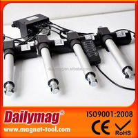 Electric Linear Actuator 24V with Electric