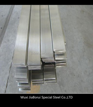 high quality hot-rolled serrated flat bar for leaf spring