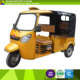 6 Passenger Gasoline Tricycle Taxi for Africa,Southeast Asia Tuk Tuk,Motorcycle,Gasoline Motorized Tricycle