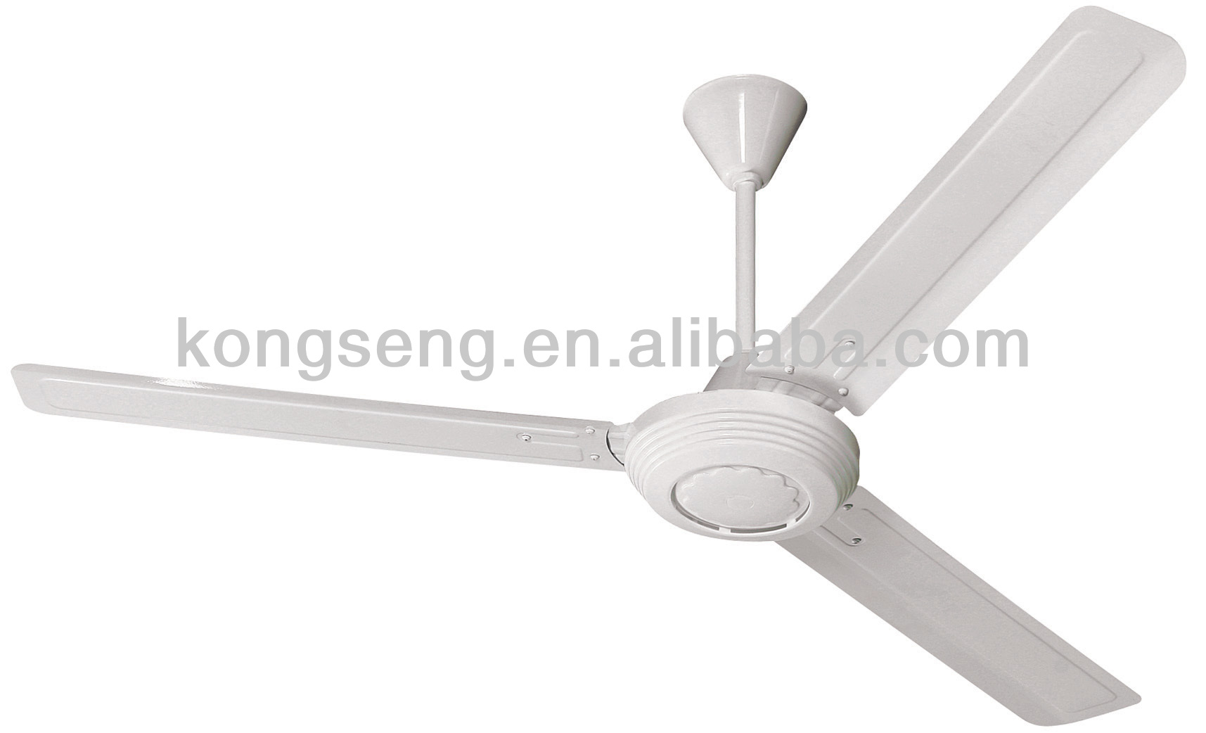 60 Ceiling Fan With High Rpm Inch On Alibaba Com
