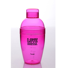12OZ cocktail shaker promotional gifts for valentine