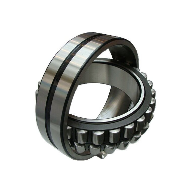 Paper machine Roller Bearing 23280/W33 Spherical Roller  Bearing  23280 K/w33 23280 K  Bearing  Sizes  400x720x256mm