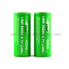 Top selling 26650 battery 26650 4200mah 50A original Efest IMR battery