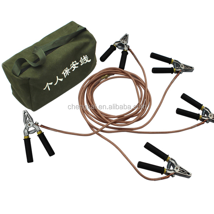 Test Ground Wire, Test Ground Wire Suppliers and Manufacturers at ...