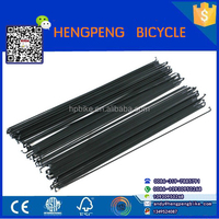 8g 9g 10g 11g 12g 13g 14g Motorcycle Spokes Nipples