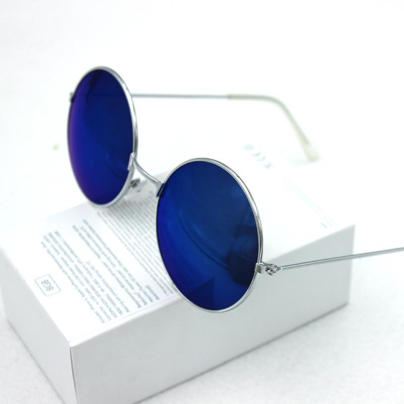ef7c4f71c Melhores Marcas De Oculos Escuro Masculino | City of Kenmore, Washington
