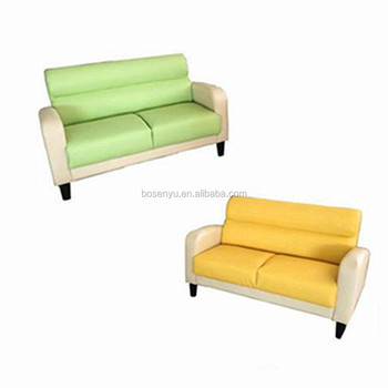 Super Mexico Round Sofa Furniture Lower Price Buy Sofa Furniture Price Mexico Sofa Furniture Round Sofa Furniture Product On Alibaba Com Ncnpc Chair Design For Home Ncnpcorg