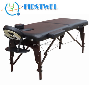 massage bed two colors massage bed two colors suppliers and rh alibaba com used massage table prices used massage table sheets