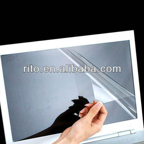 "Manufacture Direct Supply! The Best Seller of Matte Screen Protector for Macbook Pro 13.3"" inch with Retina,Wholesales Price"