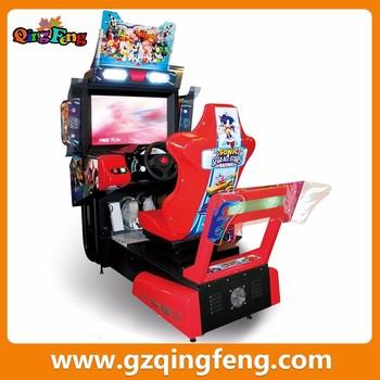 Игровые автоматы up