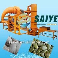 Sell Pumpkin Seed Shelling Machinery - Buy Shelling Machine ...