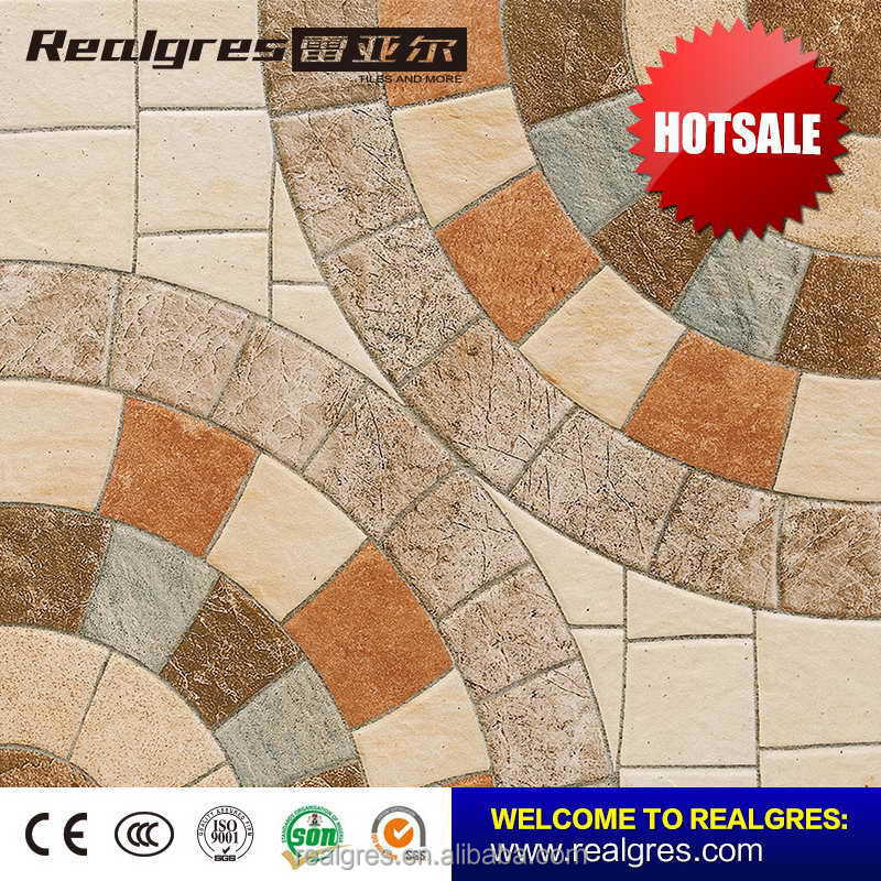 New Construction Online Shopping Outdoor Wall Floor Ceramic Tiles