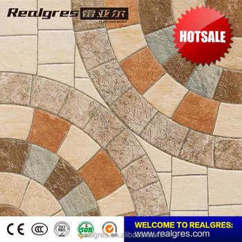 New Construction Online Shopping Outdoor Wall Floor Ceramic Tiles ...