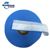 PP adhesive side tape for baby and adult diaper