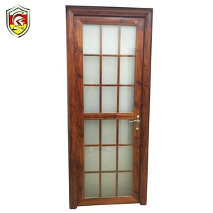 Aluminum Bathroom Door For Sri Lanka, Aluminum Bathroom Door For Sri