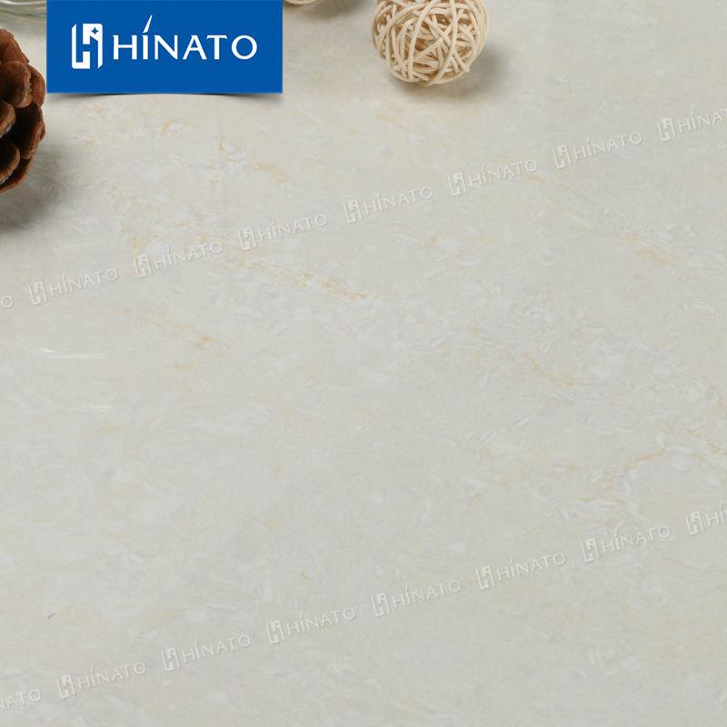 Unglazed Ceramic Floor Tiles Wholesale Floor Tile Suppliers Alibaba