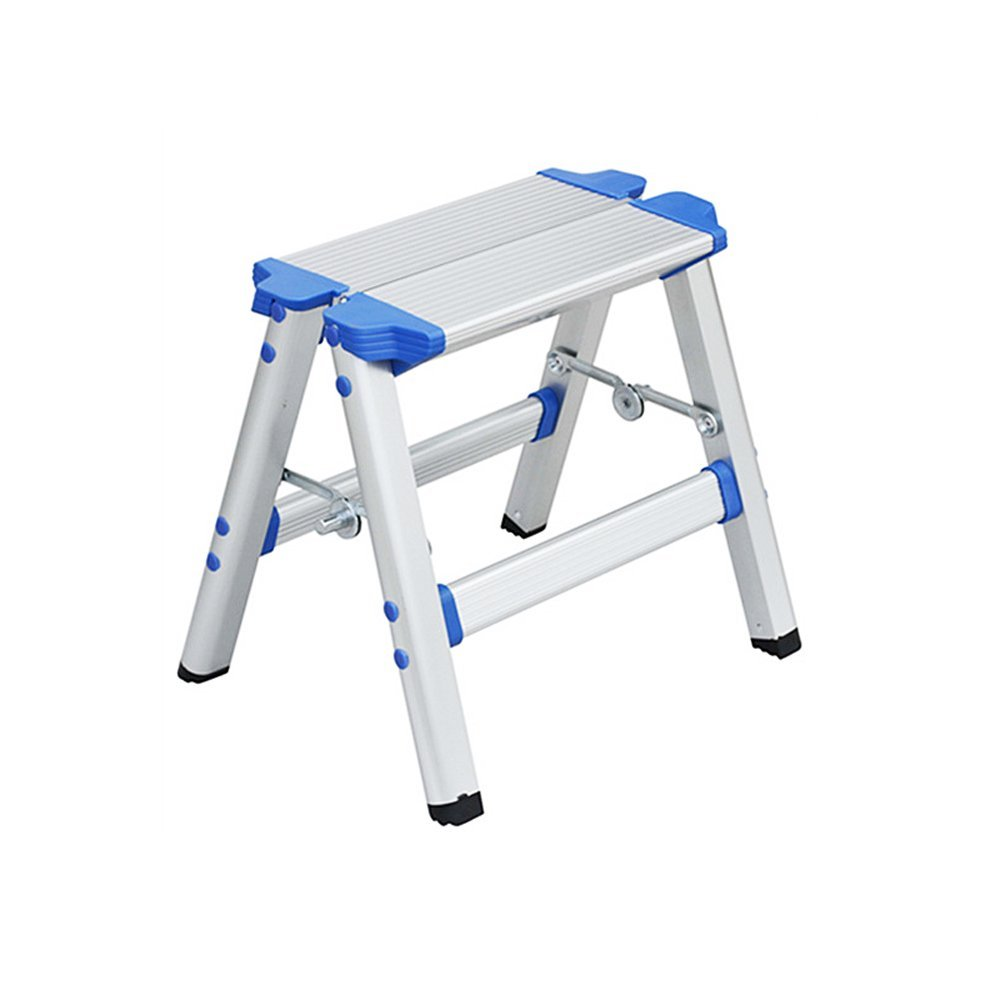 Astounding Cheap Truck Step Stool Find Truck Step Stool Deals On Line Bralicious Painted Fabric Chair Ideas Braliciousco