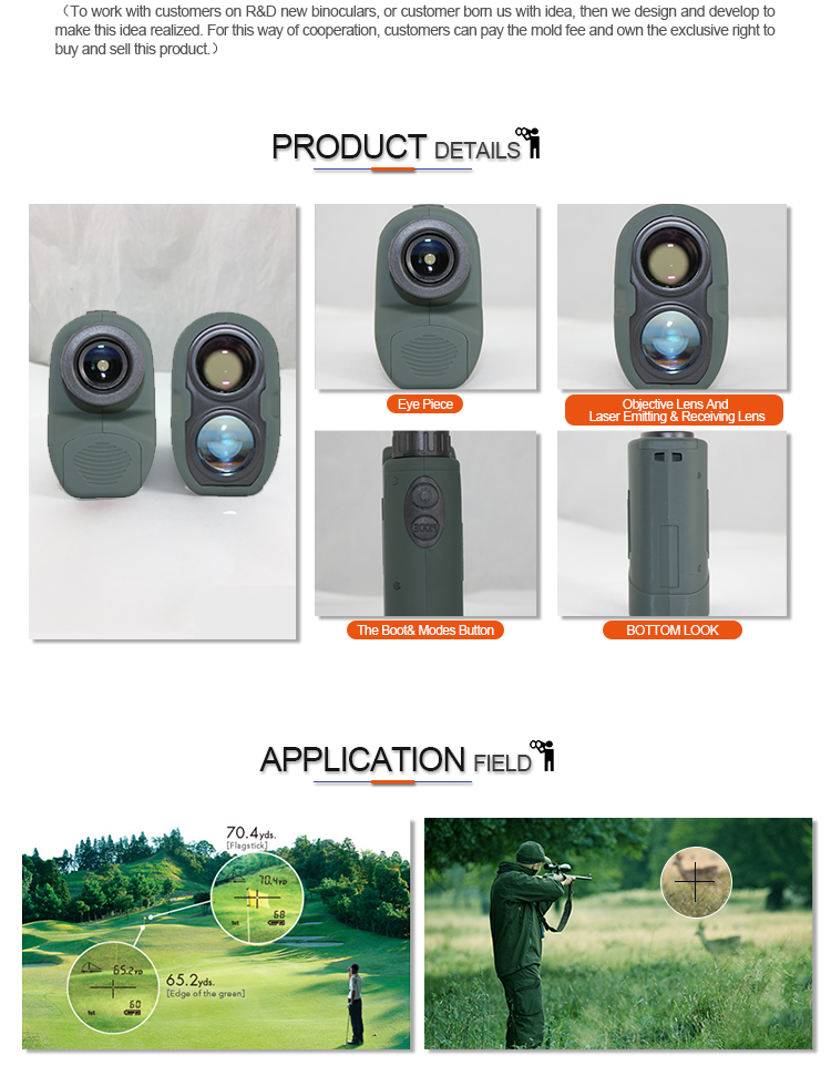 products detail for rangefinder.jpg