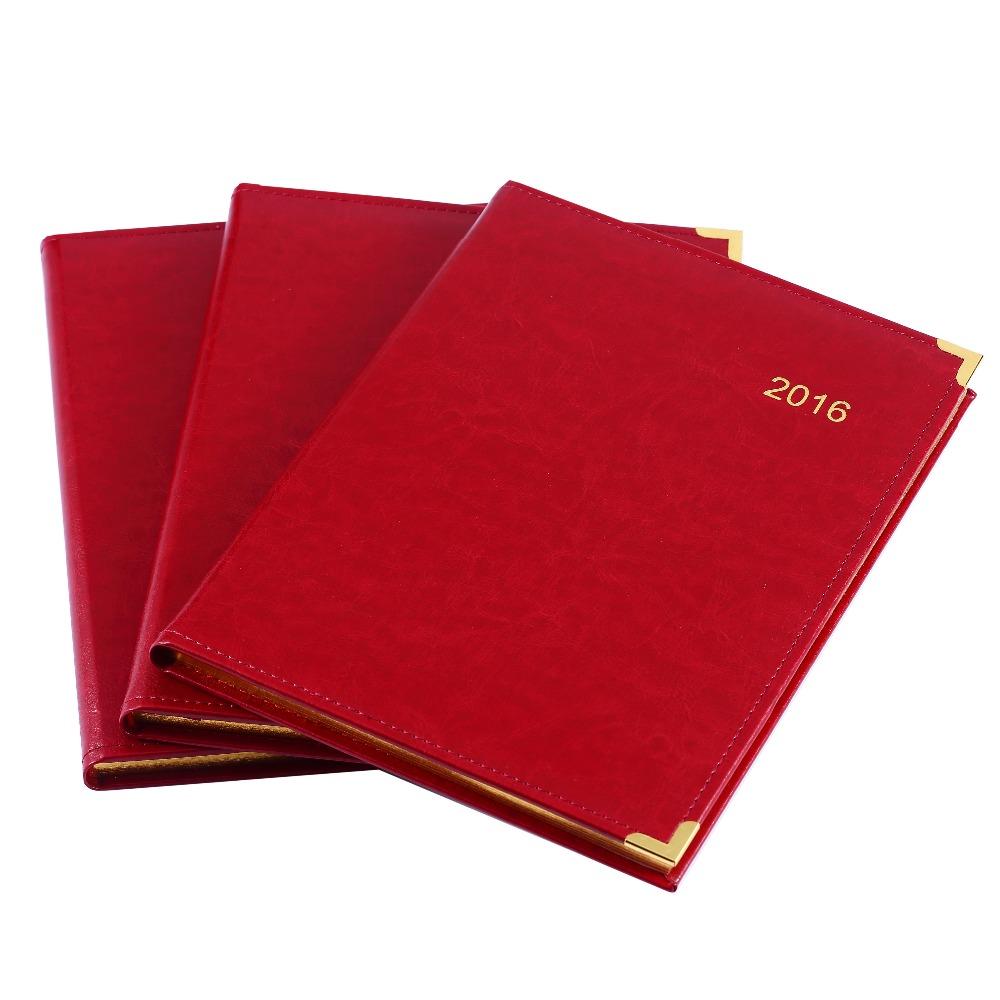 โปรโมชั่นราคาถูกที่กำหนดเองPuหนังโน๊ตบุ๊ค,แฟชั่นPuหนังไดอารี่,ที่กำหนดเองหนังหมายเหตุหนังสือบริการการพิมพ์