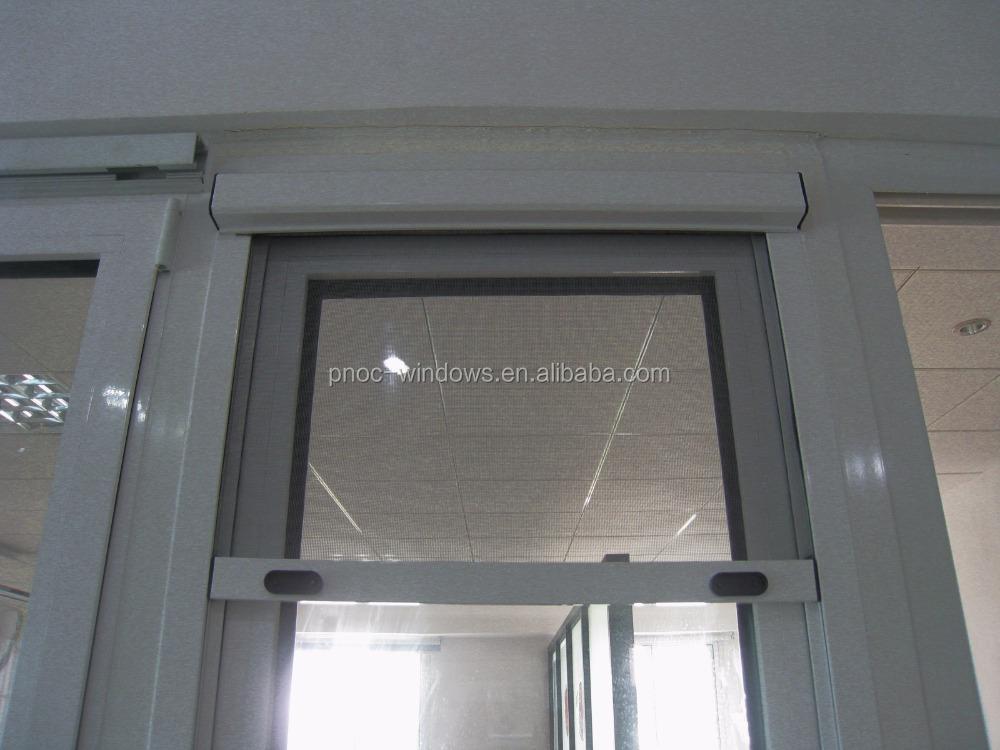 Lowe S Casement Windows : Cheap price aluminum glass casement lowes window guards