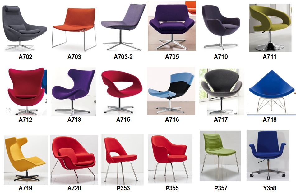 bisini postmodern sola ronda sofá,muebles modernos,dar un paseo ... - Replicas De Muebles De Diseno