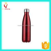 Water Bottles Drinkware Type and Stocked,Eco-Friendly Feature water bottle 2017