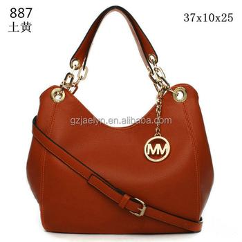 2017 Fashion Designer Women Handbags Brand Name Woman Shoulder Bags Trendy Pu Purse Tote