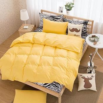 Jacquard Cotton Printed Bed Sheets/bedsheets/bedding Sets/home Textiles