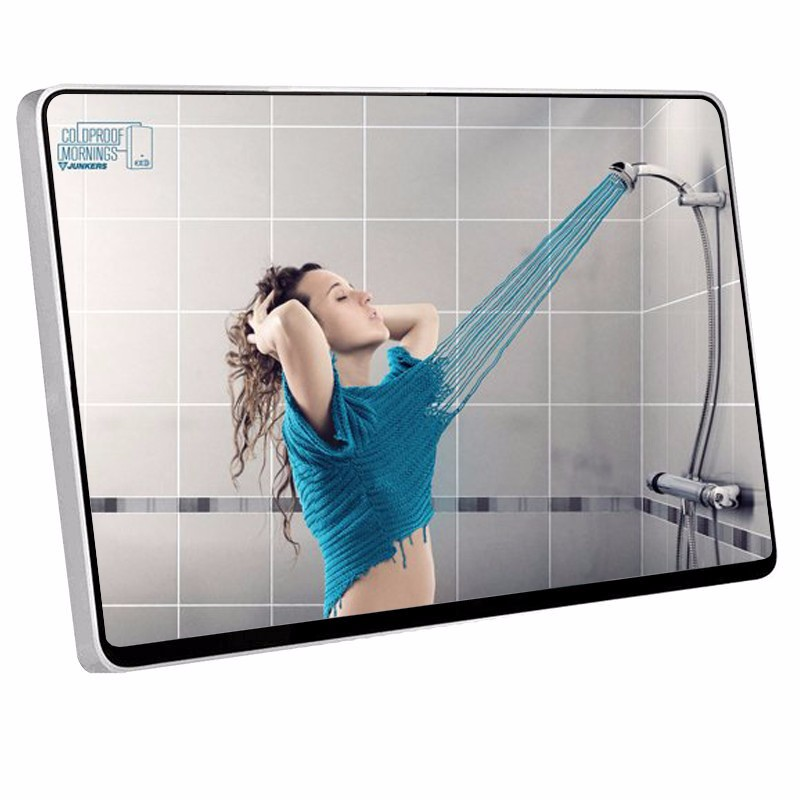 China Supplier 65 Inch Digital Advertising Screens for Sale Wall Mount display