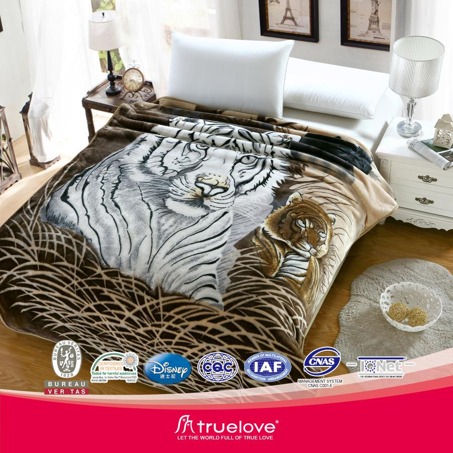 Military Blanket  Military Blanket Suppliers and Manufacturers at  Alibaba com. Military Blanket  Military Blanket Suppliers and Manufacturers at