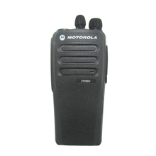 CE/FCC/ROSH Digital <span class=keywords><strong>Walkie</strong></span> <span class=keywords><strong>Talkie</strong></span> Rádio Motorola CP200D 50 km
