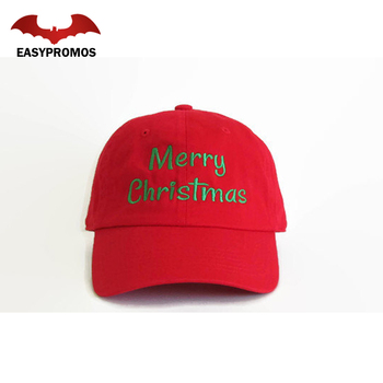 100% Cotton Custom Dad Cap Hat Plain Embroidered Red Baseball Cap Factory -  Buy Baseball Cap 50acd6d5c3d