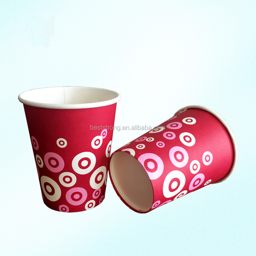made in china coffee paper cup paper cup paper cup