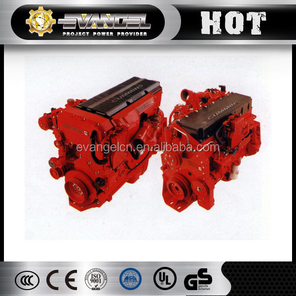 Diesel Engine Hot sale 4g54 engine