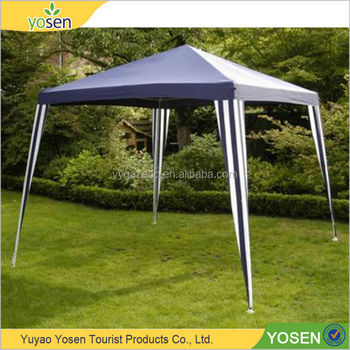 Custom Outdoor Tent Large Portable Gazebo Tents
