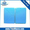 Hot selling waterproof diving case for iPad mini,leather case for iPad mini at nice price