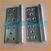 China supplier cheap sale folding table 180 degree hinge concealed hinges