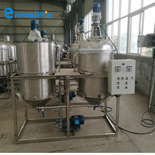 China Cooking Oil 200l, China Cooking Oil 200l Manufacturers and