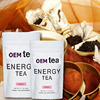 Detox Tea Natural and Flavorful quick slim tea for achieve the ideal body OEM available