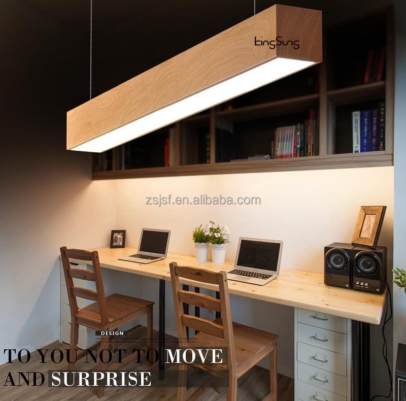 Venta al por mayor lamparas para salon de clasesCompre online los