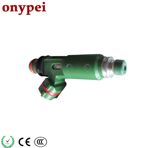 Guangzhou Onypei Autoparts 23209-66010 efi engine best fuel injection  delivery system