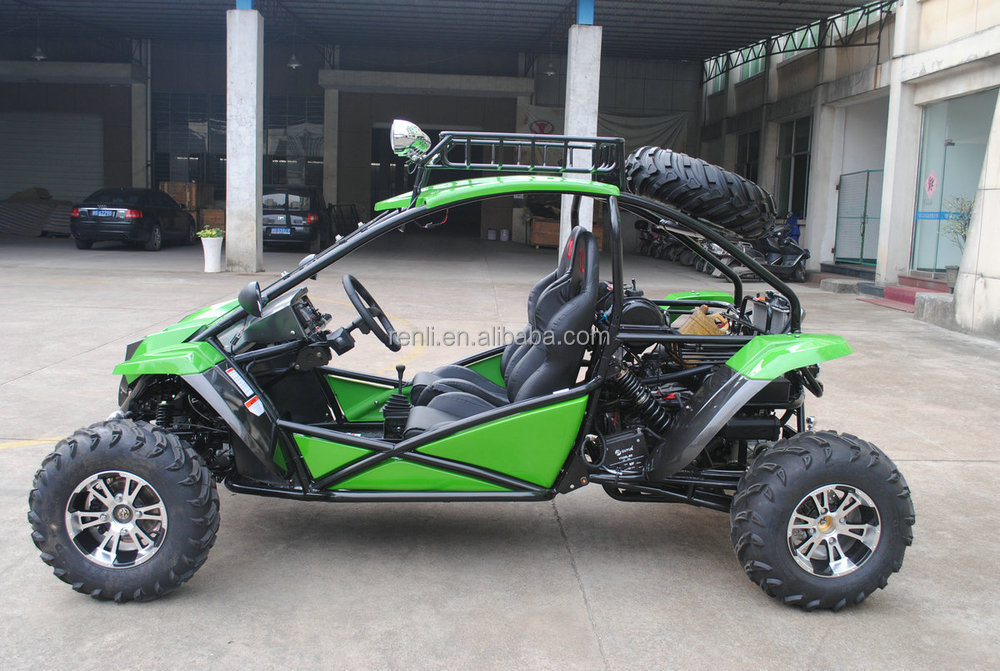 renli 500cc road street legal off road go karts buy off. Black Bedroom Furniture Sets. Home Design Ideas