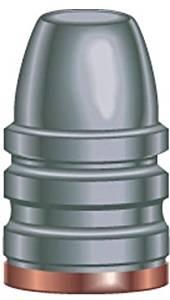 RCBS 82042 Bullet Mould 44-240-Swc Casting Tool