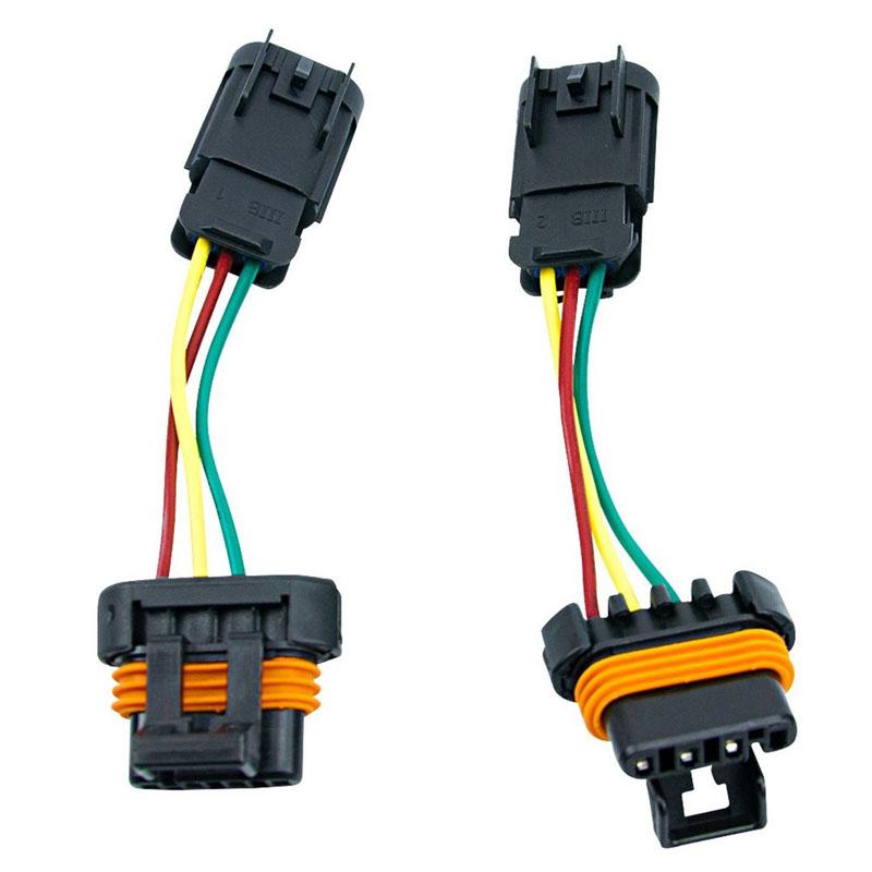 HTB1b11aalUSMeJjSszcq6znwVXak polaris headlight conversion wire harness plugs 16 17 polaris  at webbmarketing.co