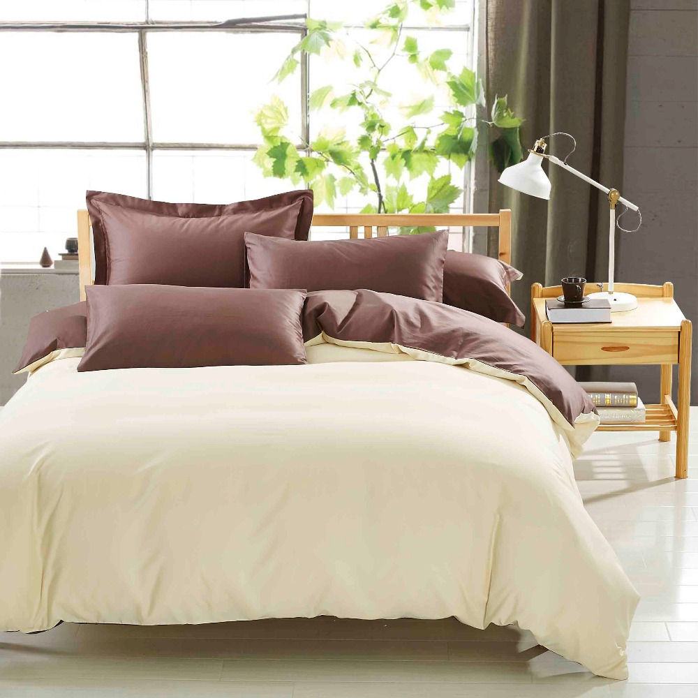bamboo bed sheet set 100 bamboo sheets 600 thread count luxury super silky soft and silkiest. Black Bedroom Furniture Sets. Home Design Ideas