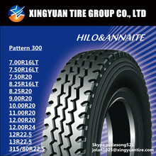 13R22.5High Quality New Tyre in Japan