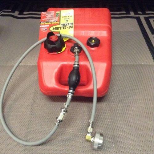 Cheap 3500 Watt Inverter Generator, find 3500 Watt Inverter